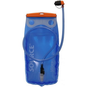 Source Widepac Hydration 3L Reservoir